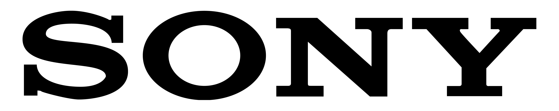 Accesorios Cámara Digital